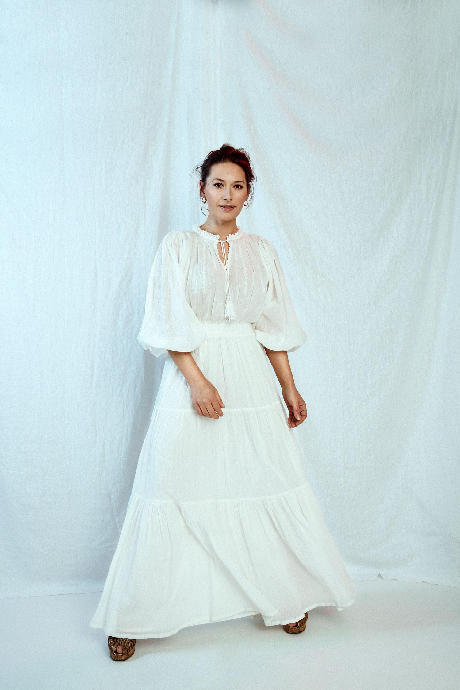 Pia-Tjelta-SS19_Janis-Dress-White_-NOK3200.jpg