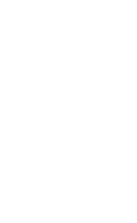 LFI_Flame_WHITE.png