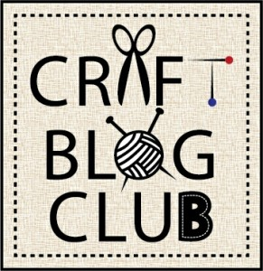 craftblogclub-badge.jpg