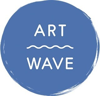 August already, so it's nearly time for @artwavefestival #artwave2019 🔥 The Let Fire Inspire workshop will be open 11am-5pm on August Saturdays and Sundays, starting on Saturday 17th. Watch #lampwork demos at the torch flame, browse beads and jewellery for sale, and find out about 🔥 #letfireinspire courses. NEW: Book a 45-minute Artwave beadmaking taster - link in bio!