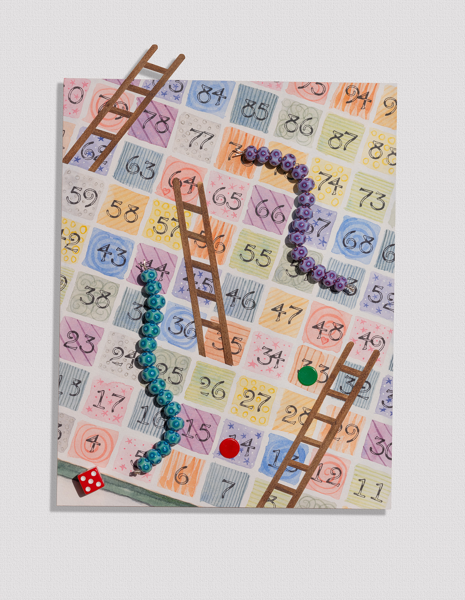 RebeccaWeddell_Snakes_and_Ladders_01.jpg