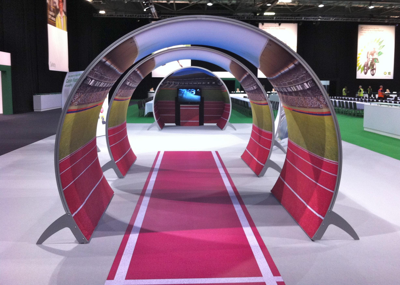 Service Graphics - BP Tunnels.JPG