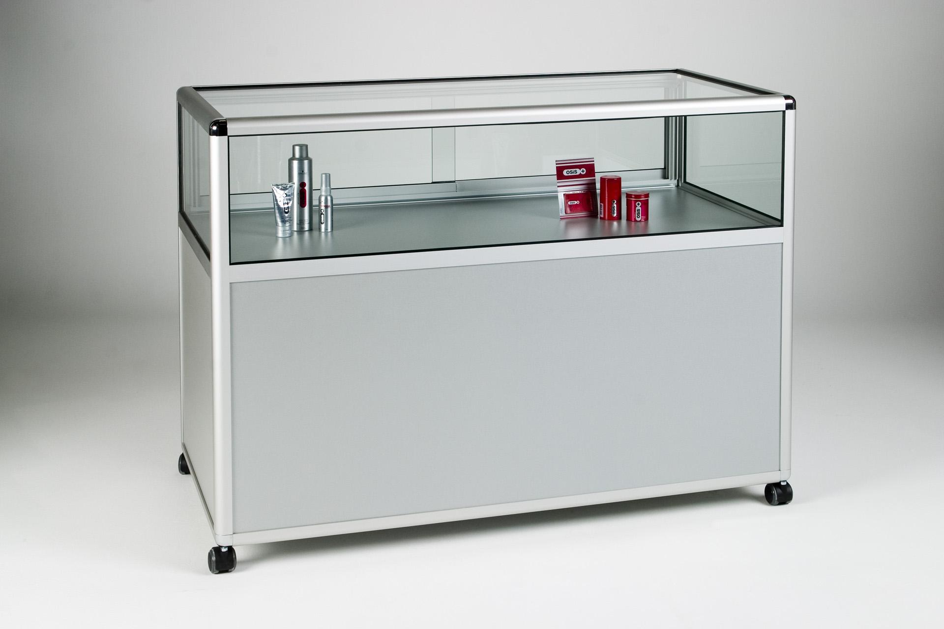 10_ Straight Display Counter 1:3.jpg