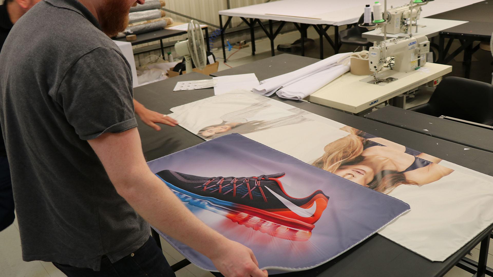 Fabric-Print-Management_0004_IMG_0967.jpg