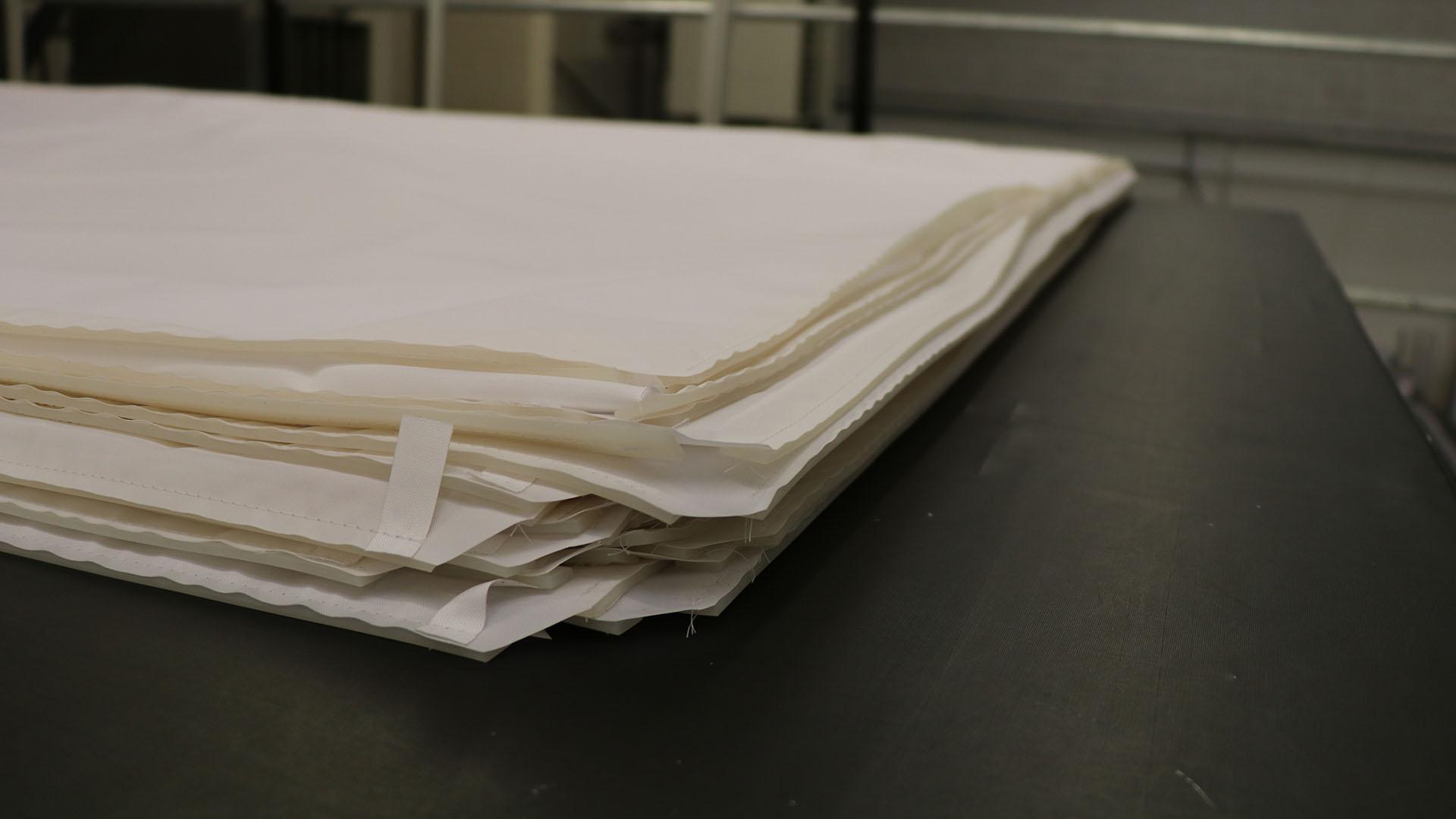 Fabric-Print-Management_0003_IMG_0972.jpg