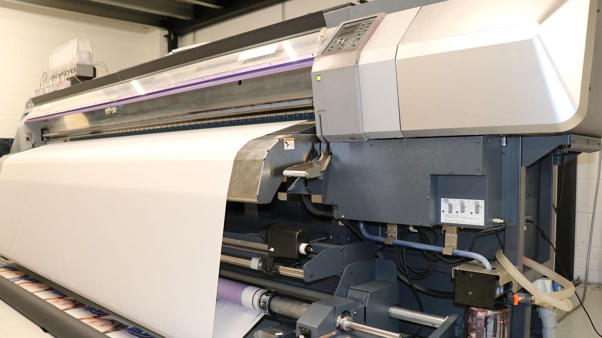 Fabric-Print-Management_0001_IMG_0992.jpg
