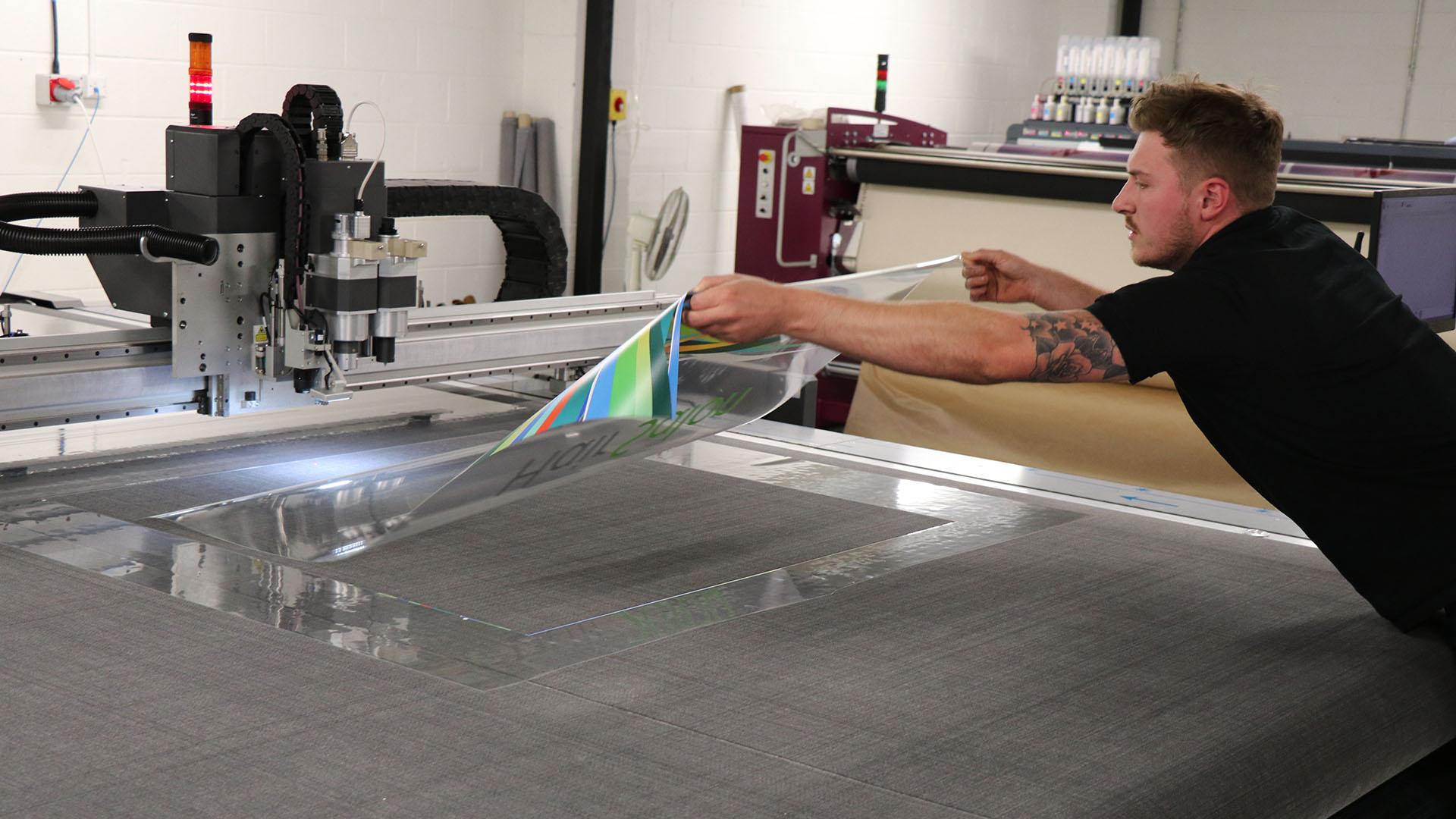 Fabric-Print-Management_0002_IMG_0990.jpg