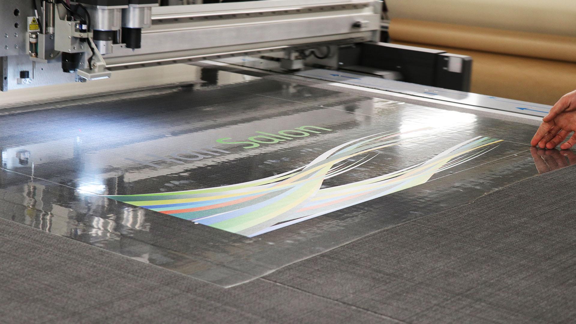 Fabric-Print-Management_0003_IMG_0989.jpg