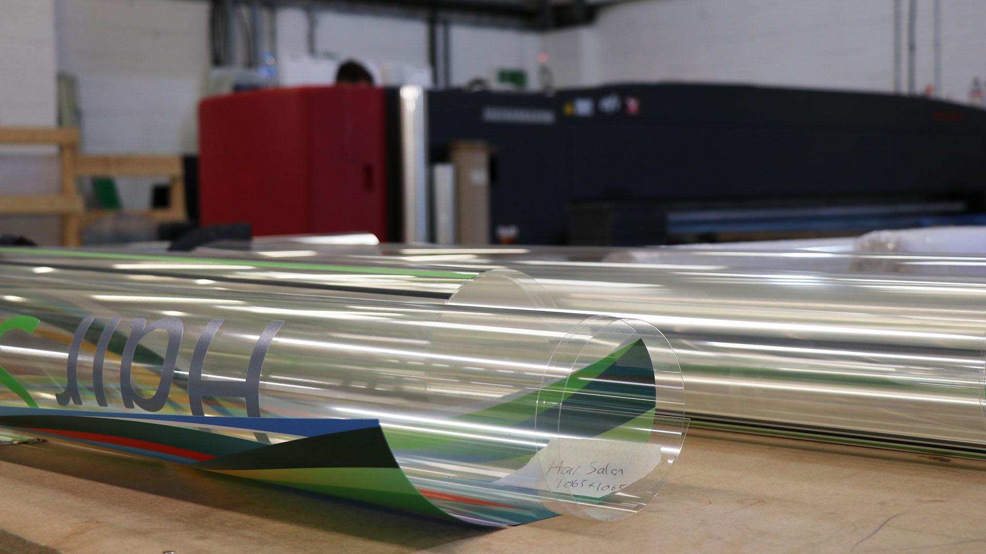 Fabric-Print-Management_0000_IMG_1014.jpg