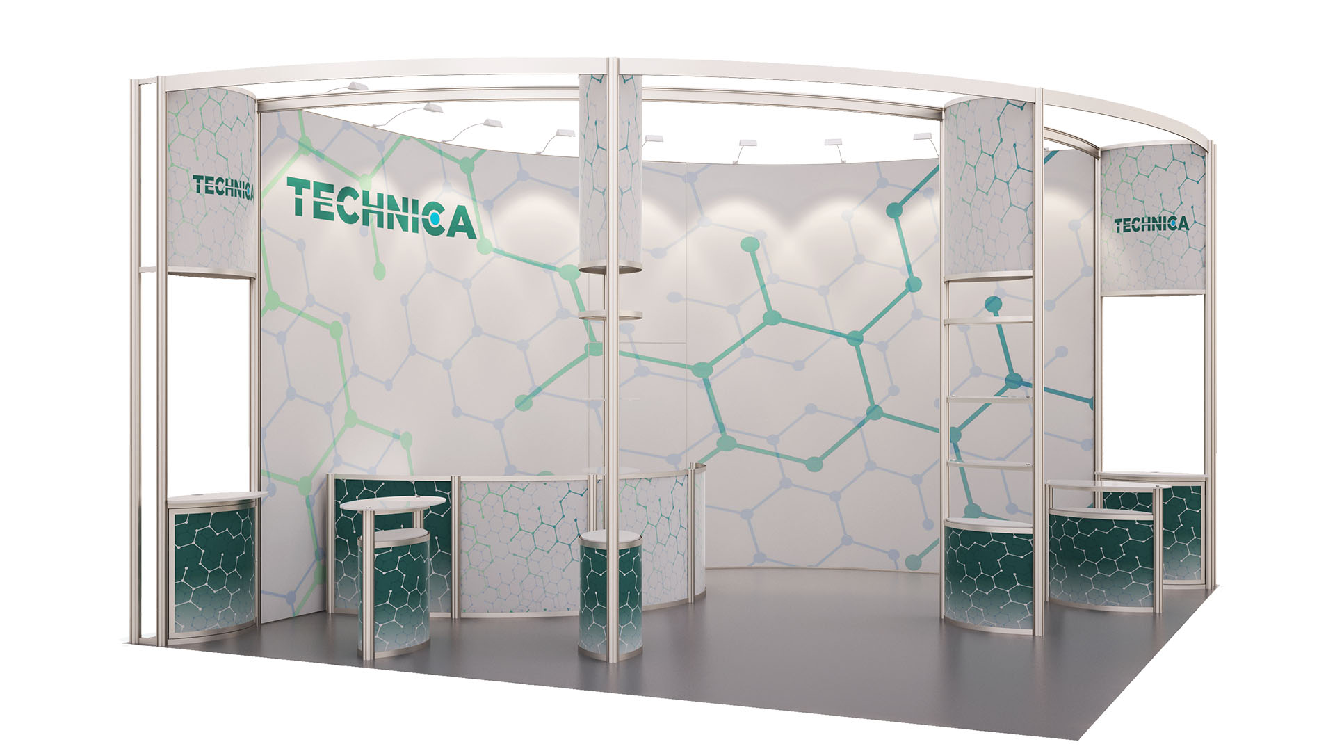 Exhibition-Stands-Design_0008_Stand v2A.jpg