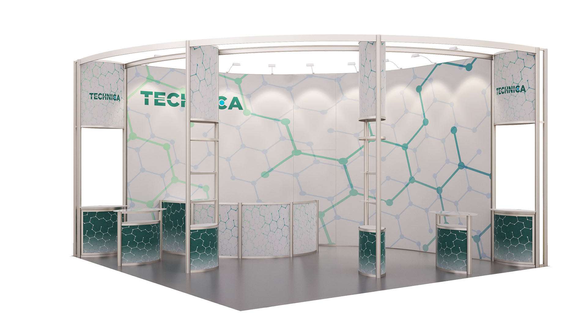 Exhibition-Stands-Design_0009_Stand v1A.jpg