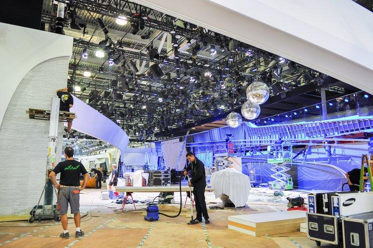 exhibition-stand-builders.jpg