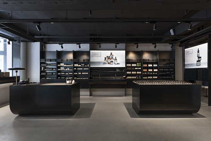 Aesop-store-by-Suh-Architects-Seoul-South-Korea.jpg