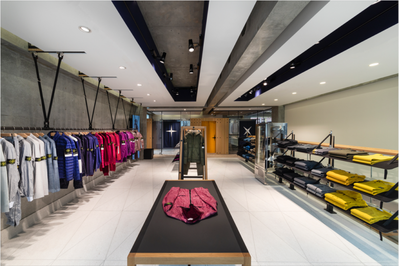 Stone-Island-store-02-780x520.png