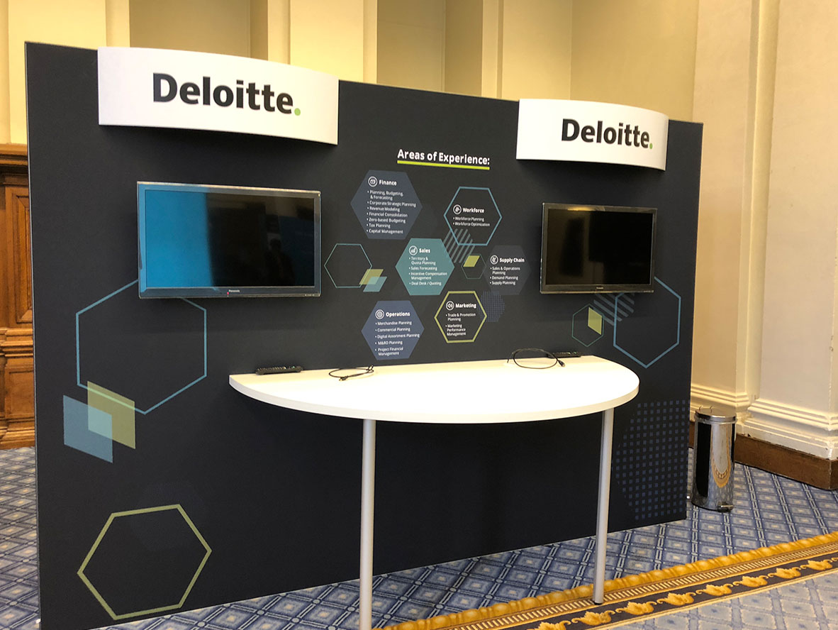 Conference-Stands_0004_IMG_0492.jpg
