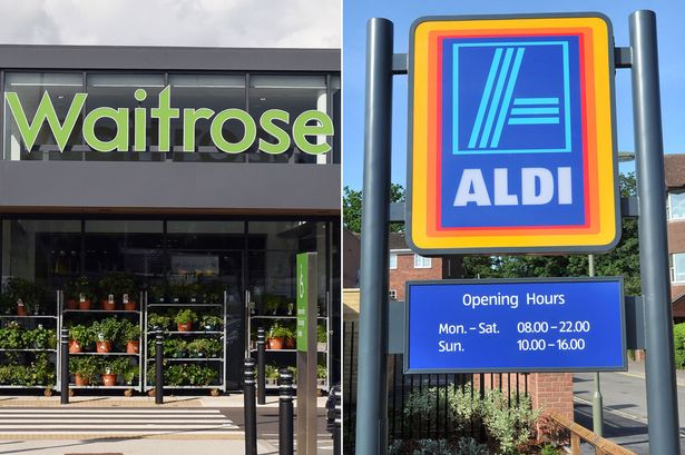 MAIN-Waitrose-Aldi.jpg