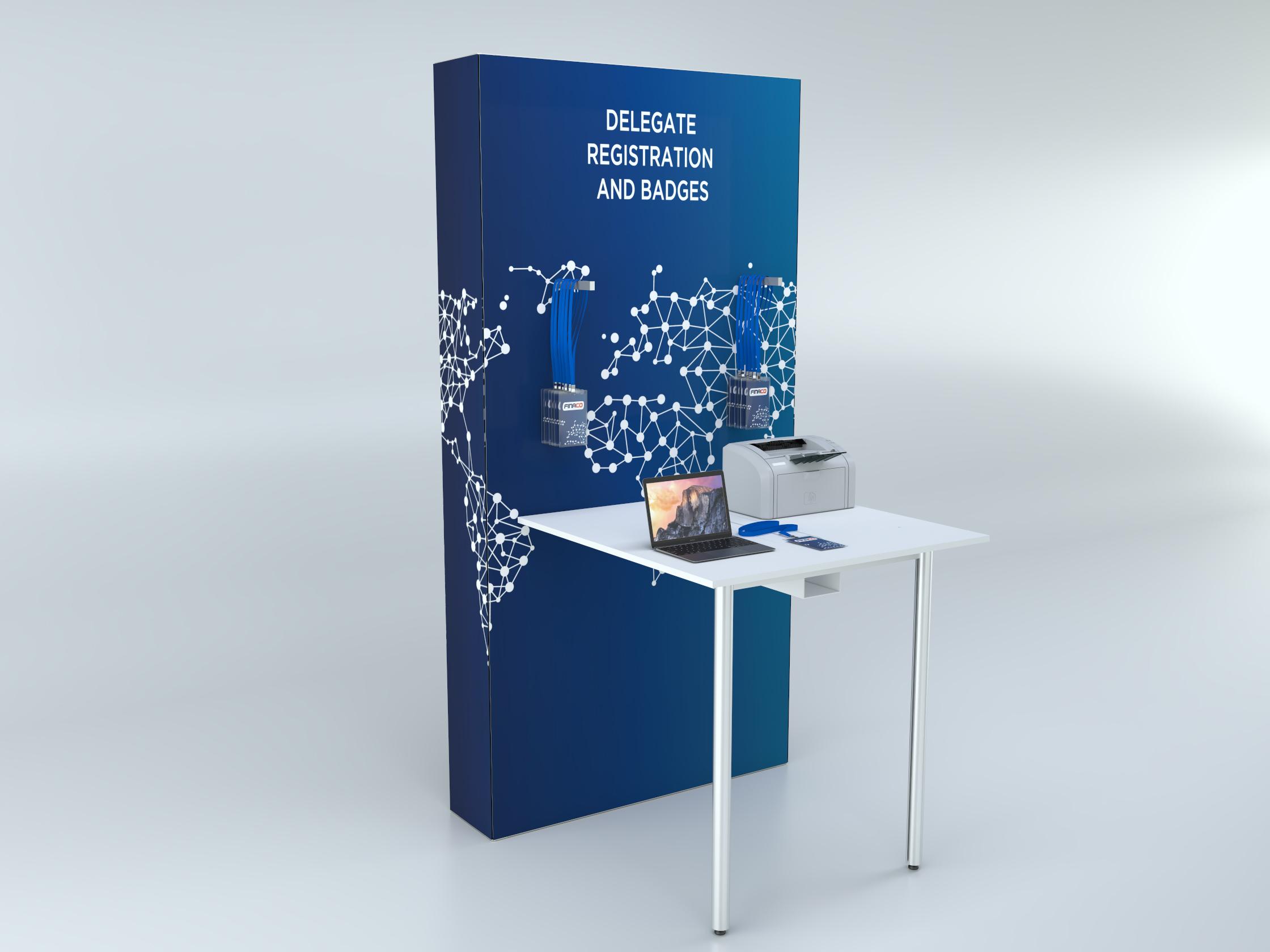 registration-desk1b.jpg