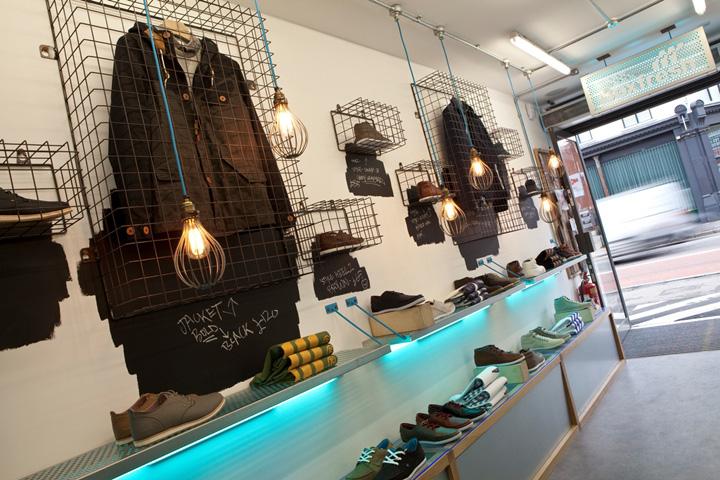 Boxfresh-store-by-Design4Retail-London-02.jpg