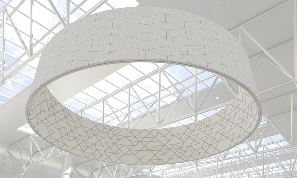ceiling-hung-lightboxes-3 (1).png