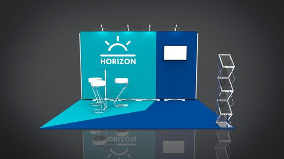 exhibition stand flooring 3.jpg