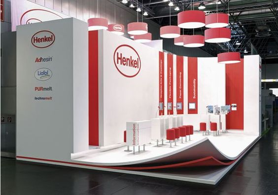 exhibition stand flooring 2.jpg