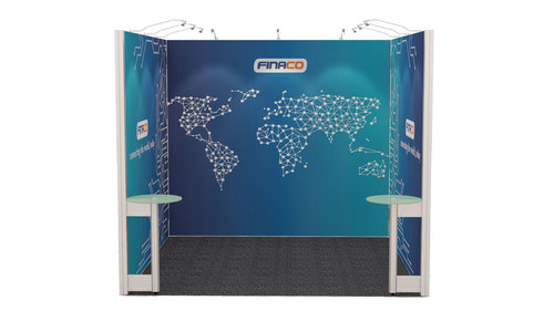 Exhibition-Stands-Design_0030_Finaco3.jpg