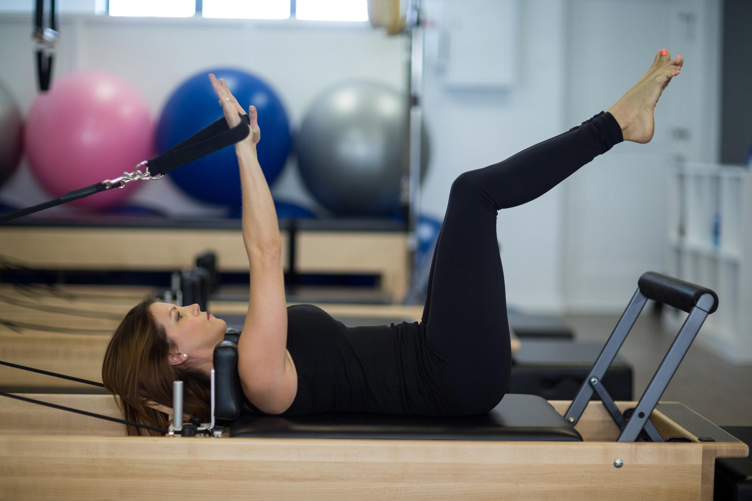 Reformer pilates Hornbæk Fitness.jpg