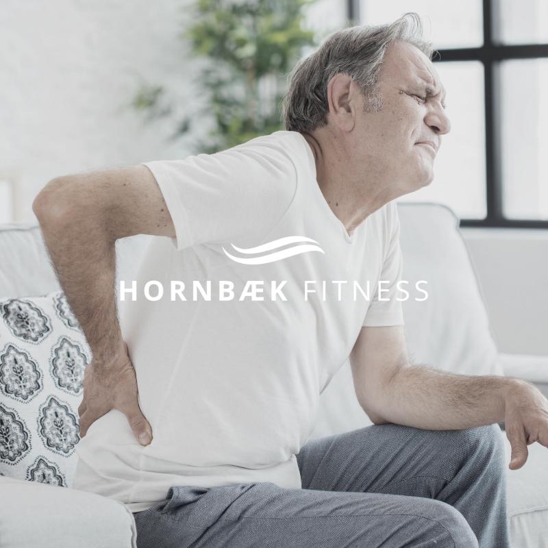Ondt i ryggen Hornbæk Fitness.png