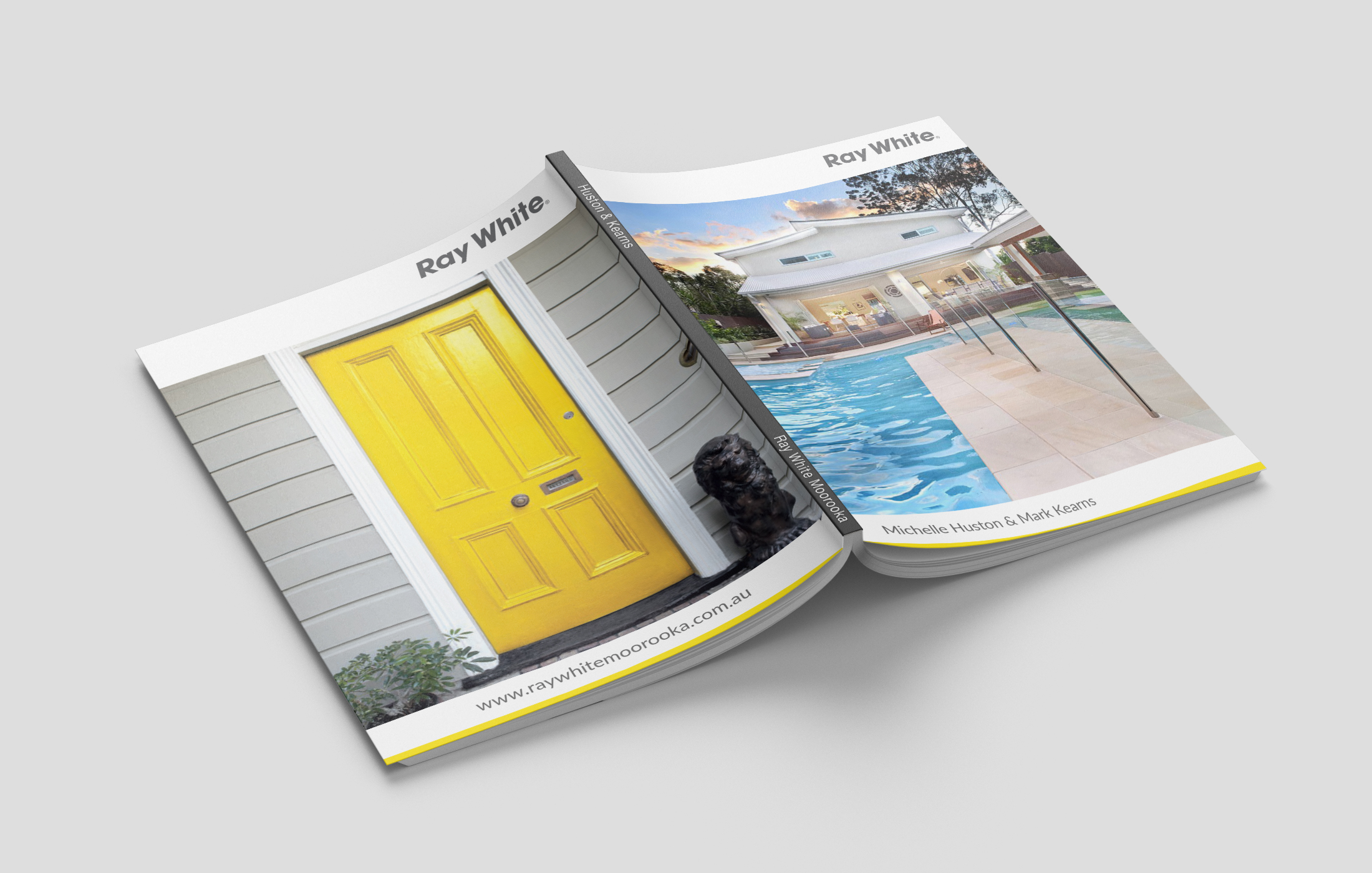 Ray White Magazine 1.jpg