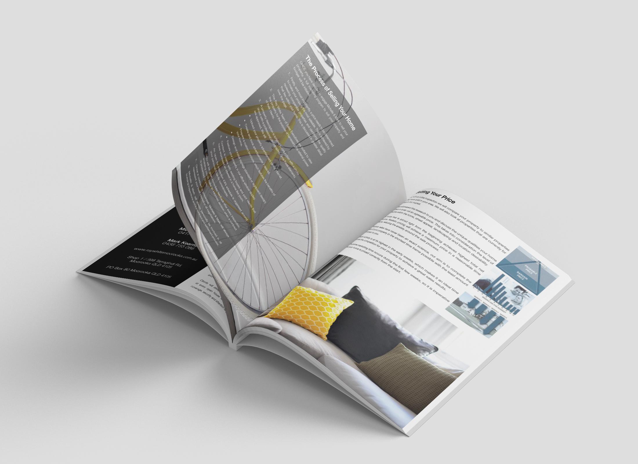 Ray White Magazine 2.jpg
