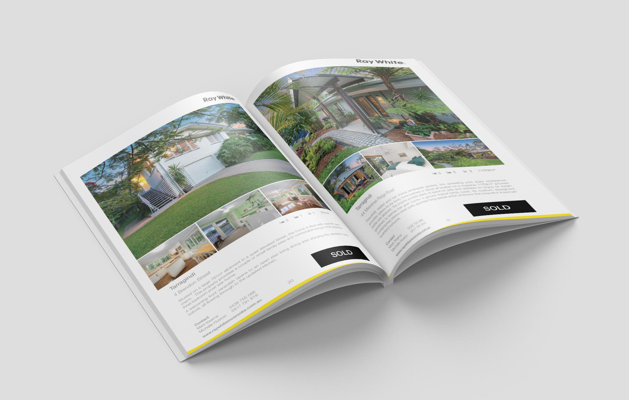 Ray White Magazine 3.jpg