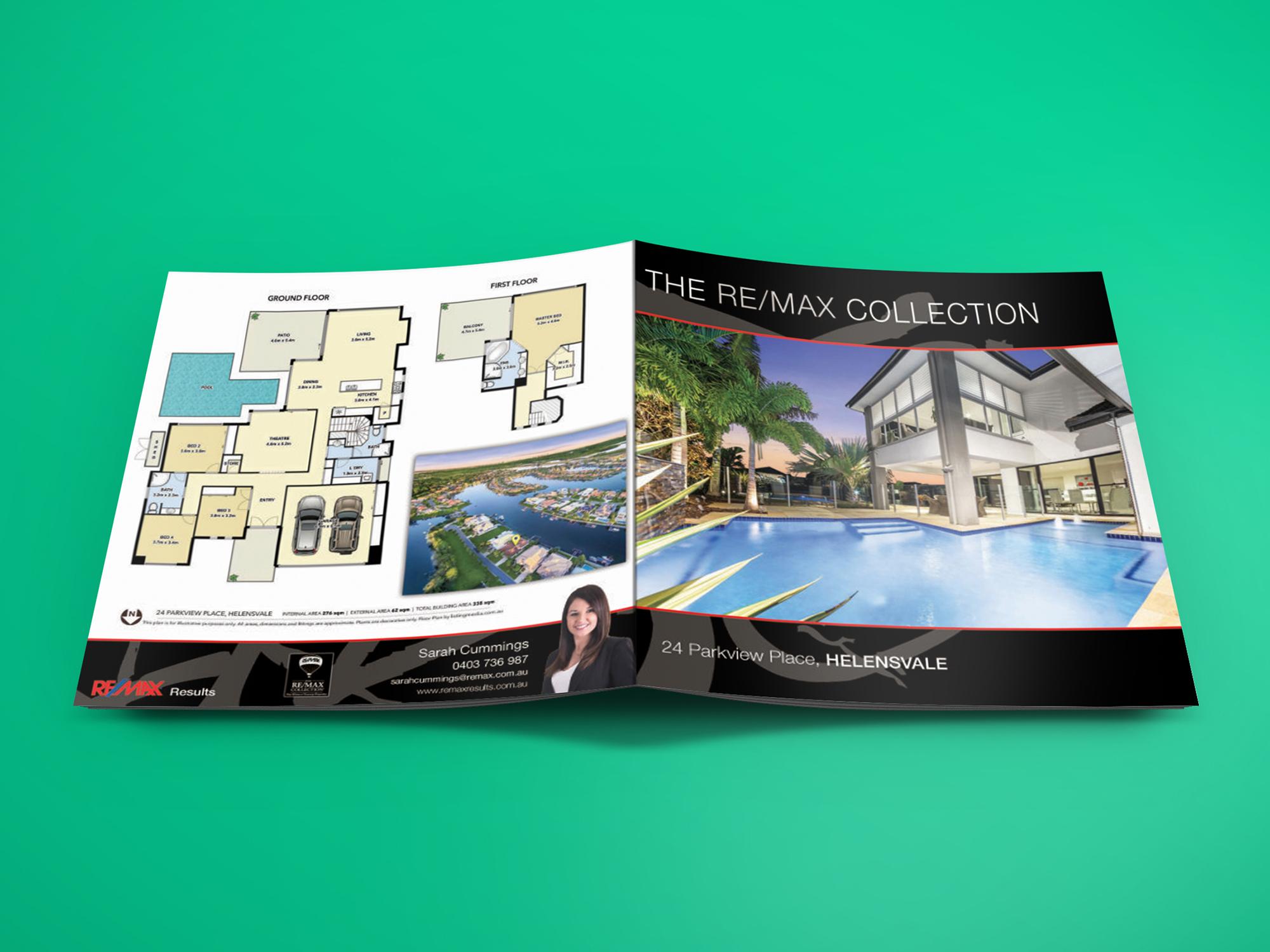Sarah Cummings Square Brochure.jpg