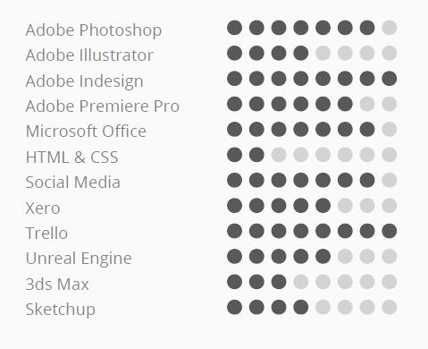 Computer Skills.png