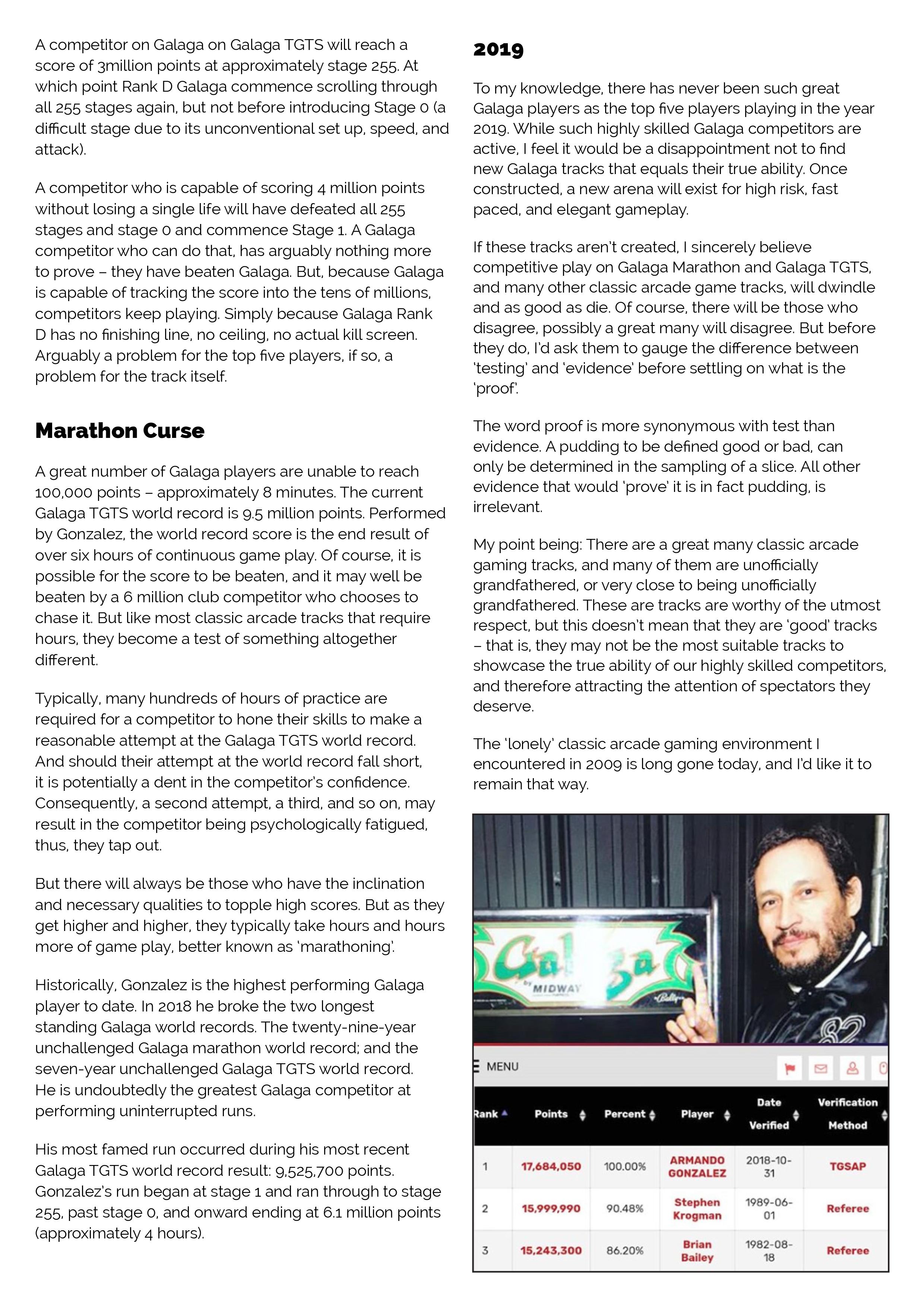 Byte Magazine Jun 2019-9.jpg