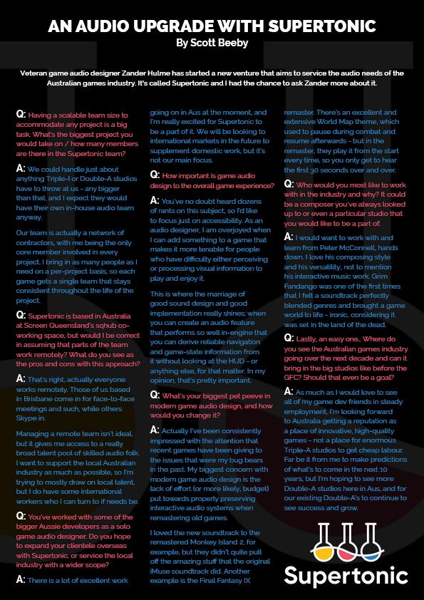 Byte Magazine Apr 2019-6.jpg