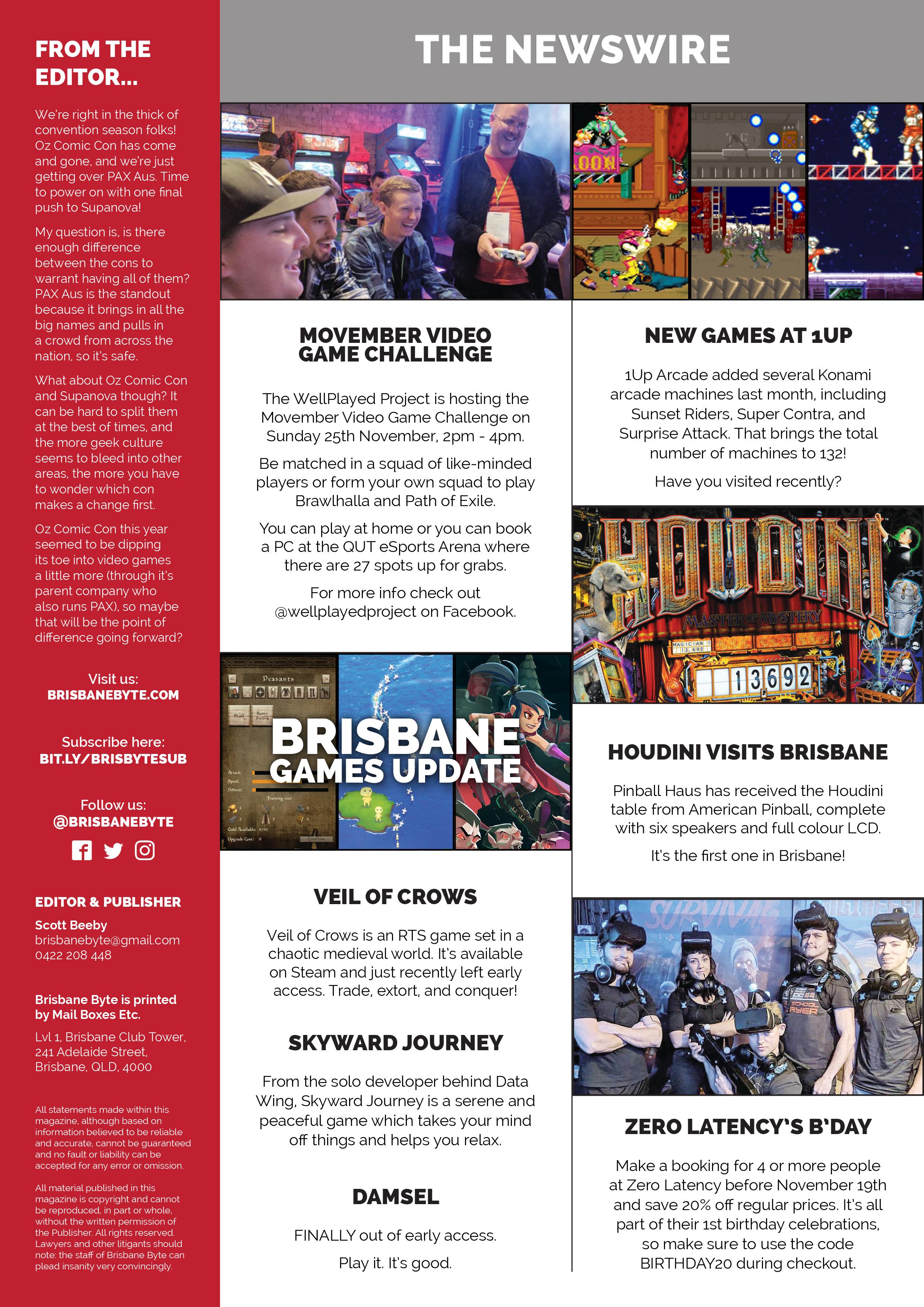Brisbane Byte 2018-11-2.jpg