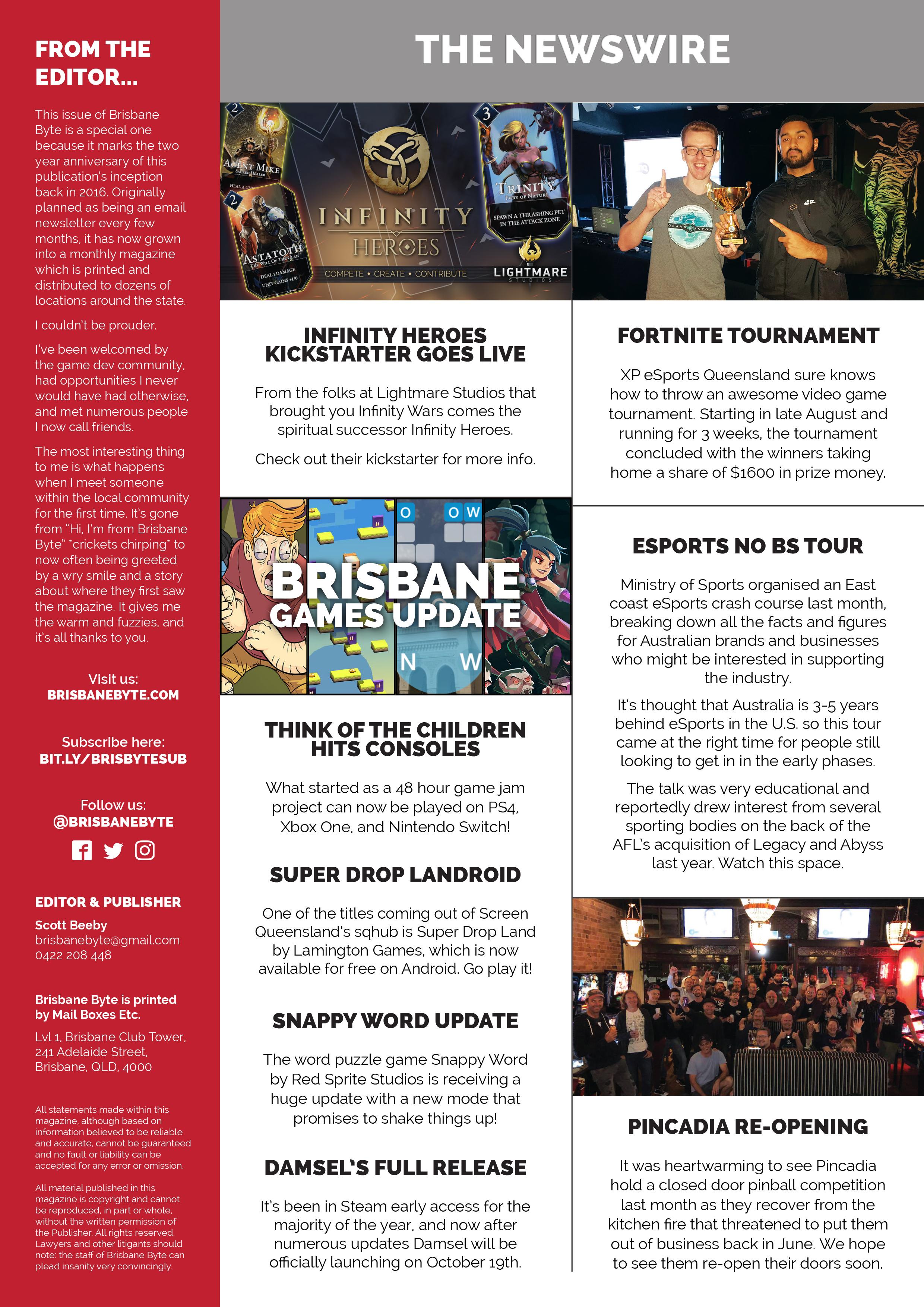 Brisbane Byte 2018-10-2.jpg