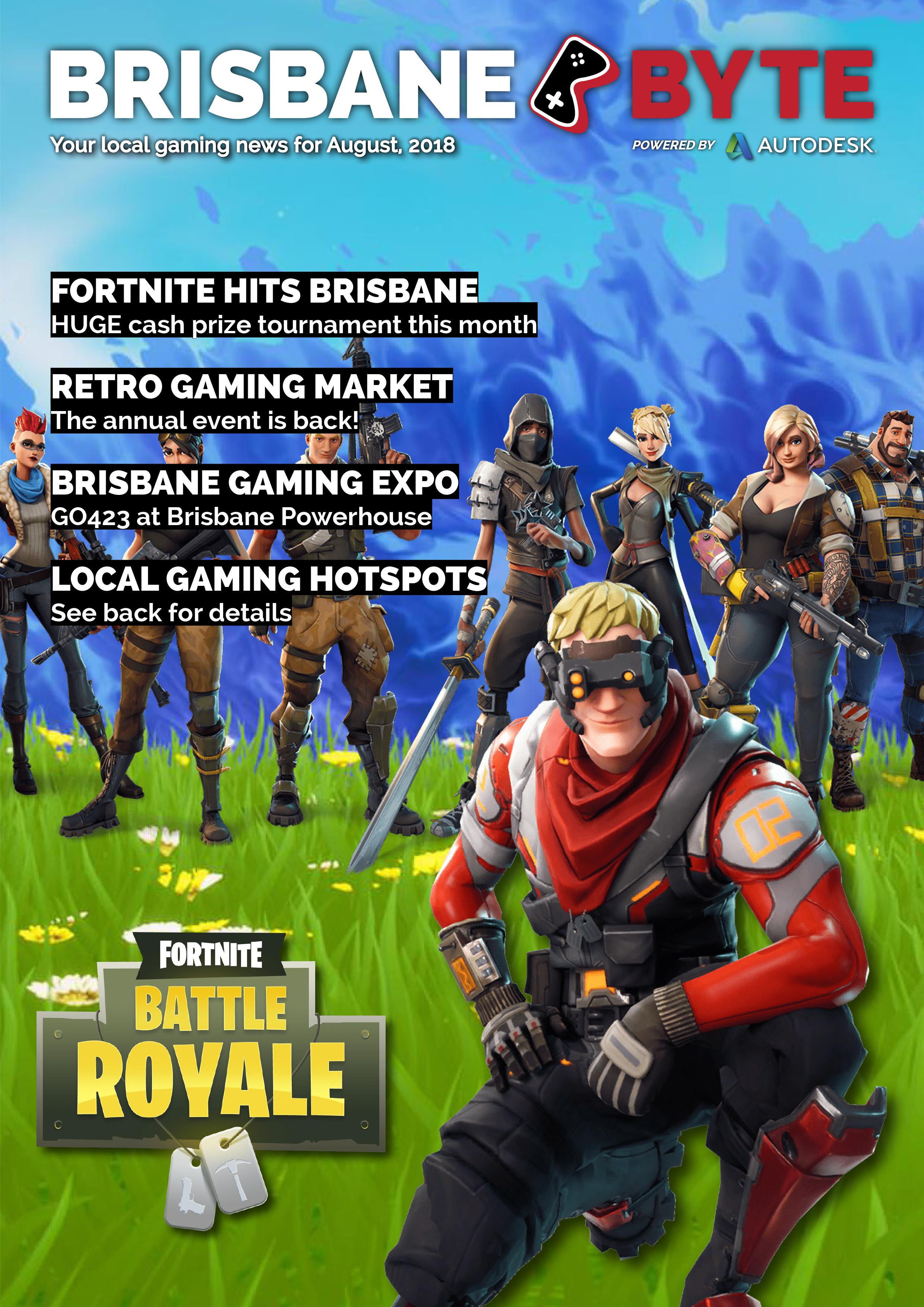 Brisbane Byte 2018-8-1.jpg