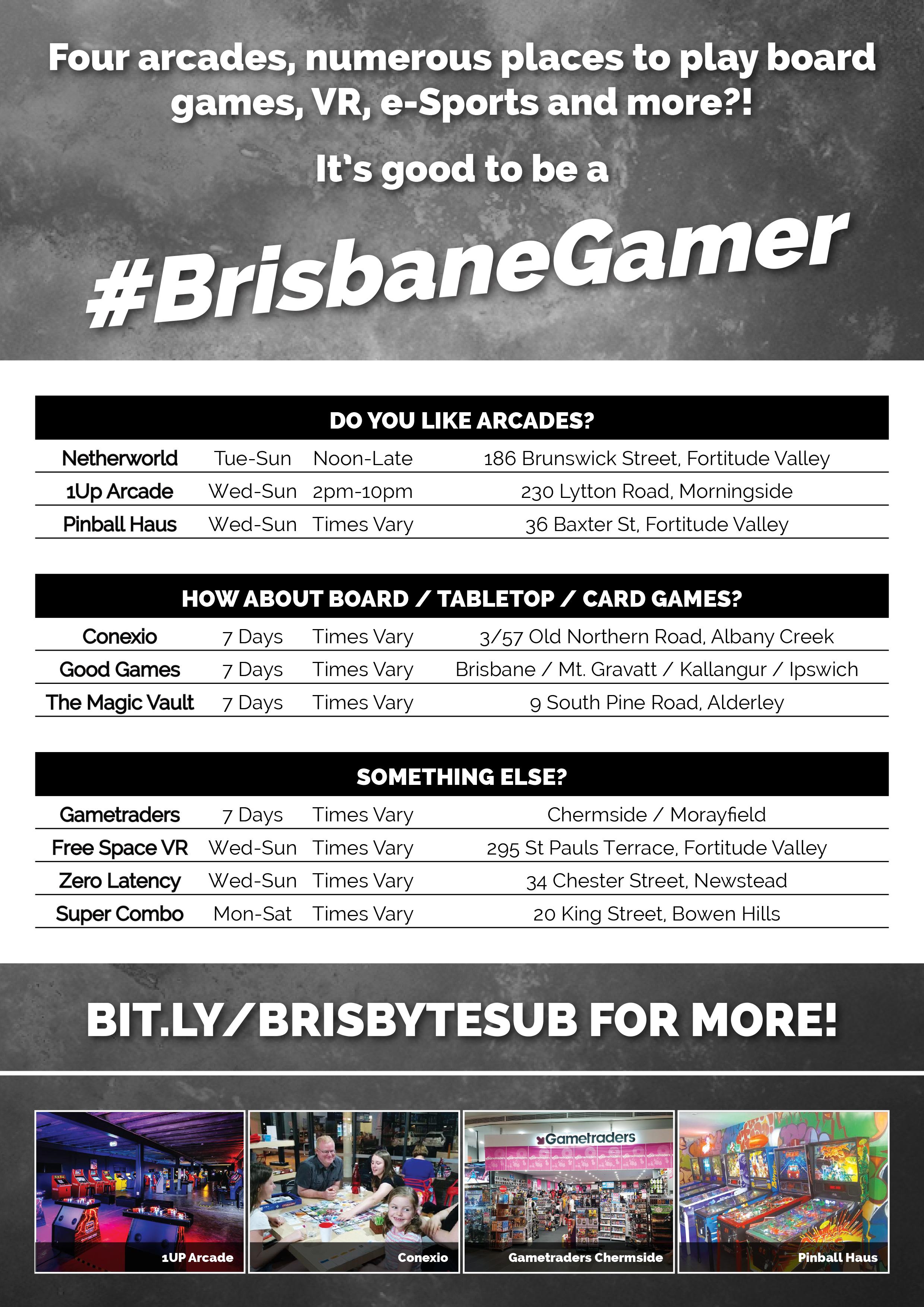 Brisbane Byte 2018-7-7.jpg