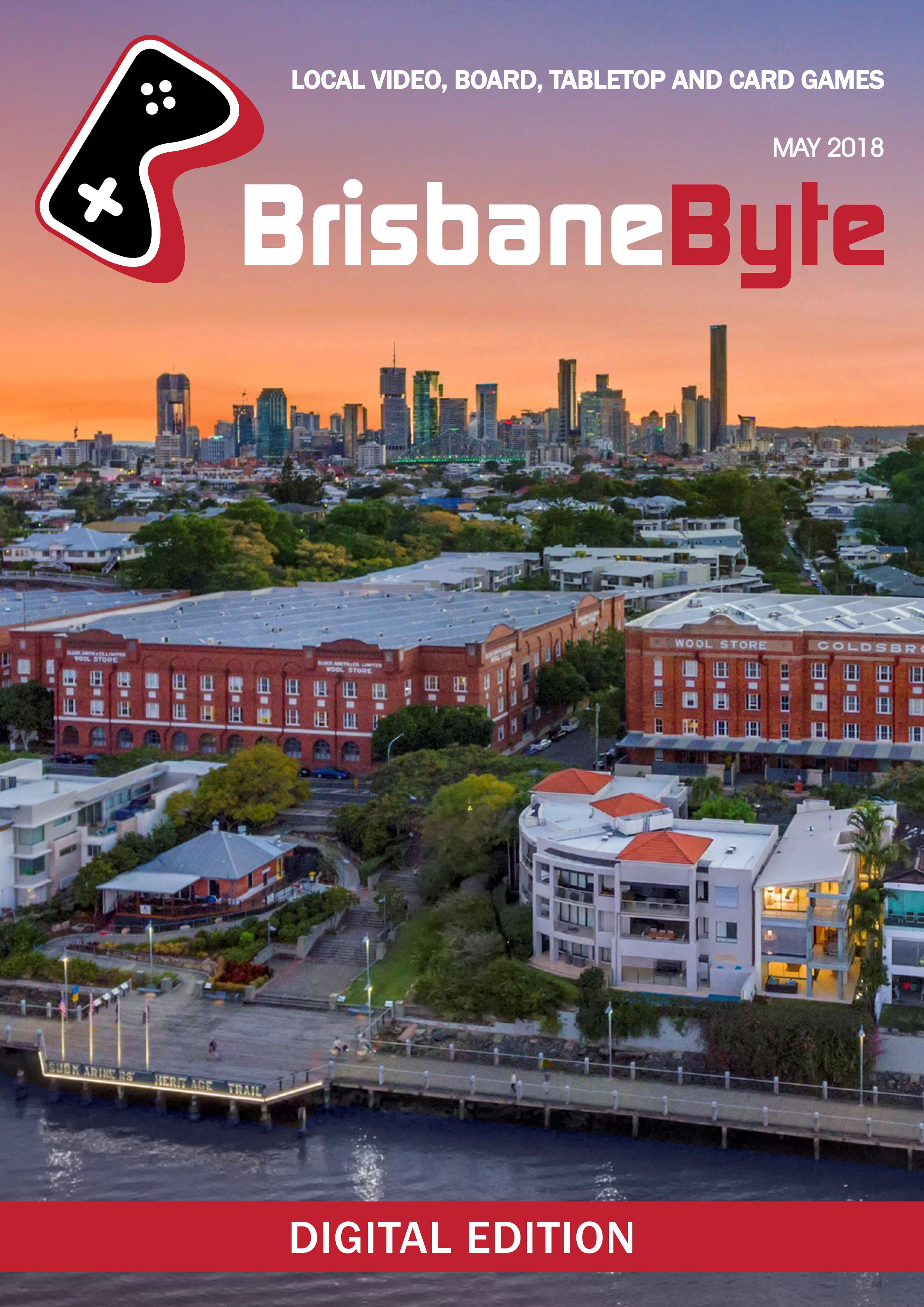 Brisbane Byte 2018-5-1.jpg