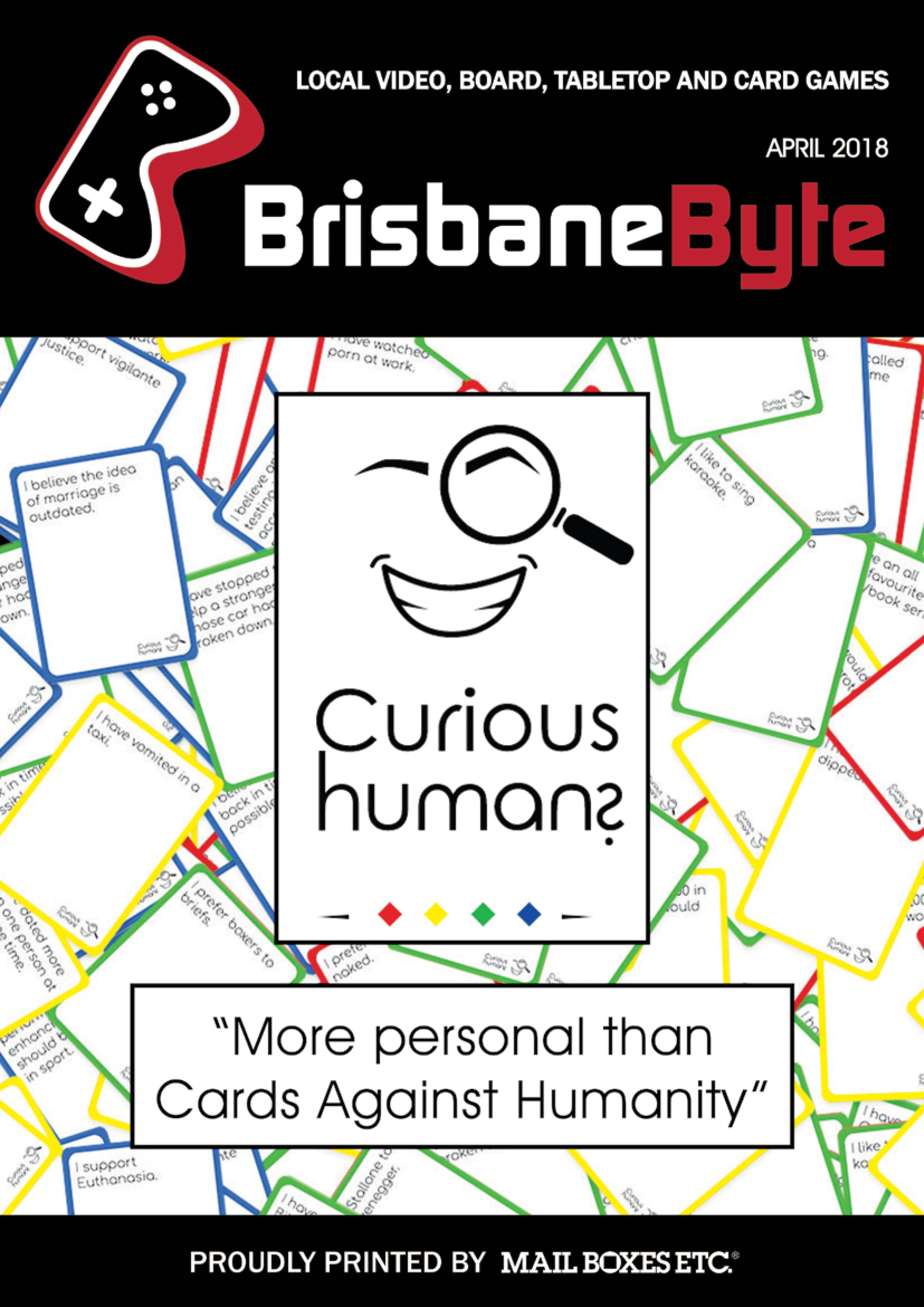 Brisbane Byte 2018-4-1.jpg