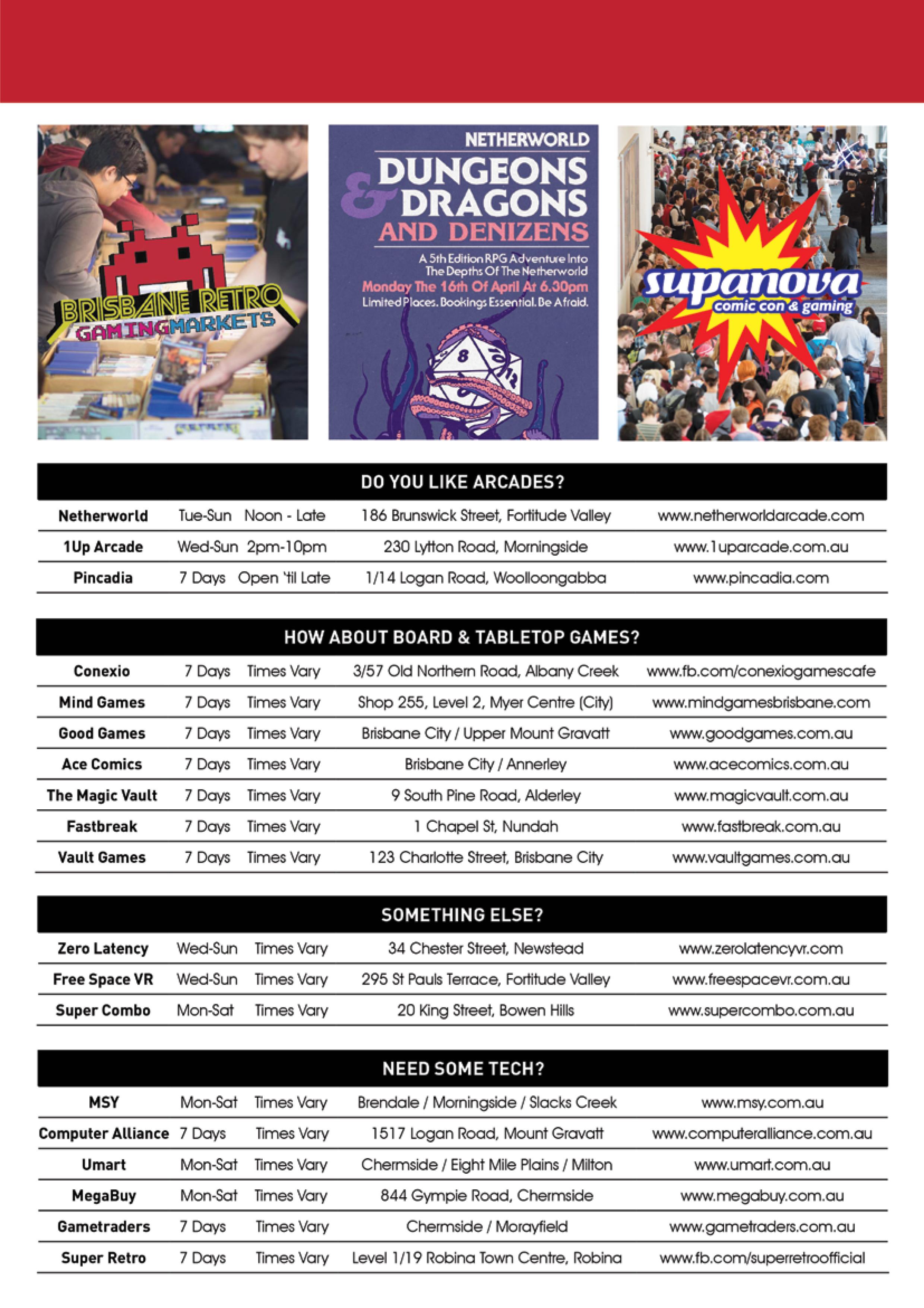 Brisbane Byte 2018-4-7.jpg