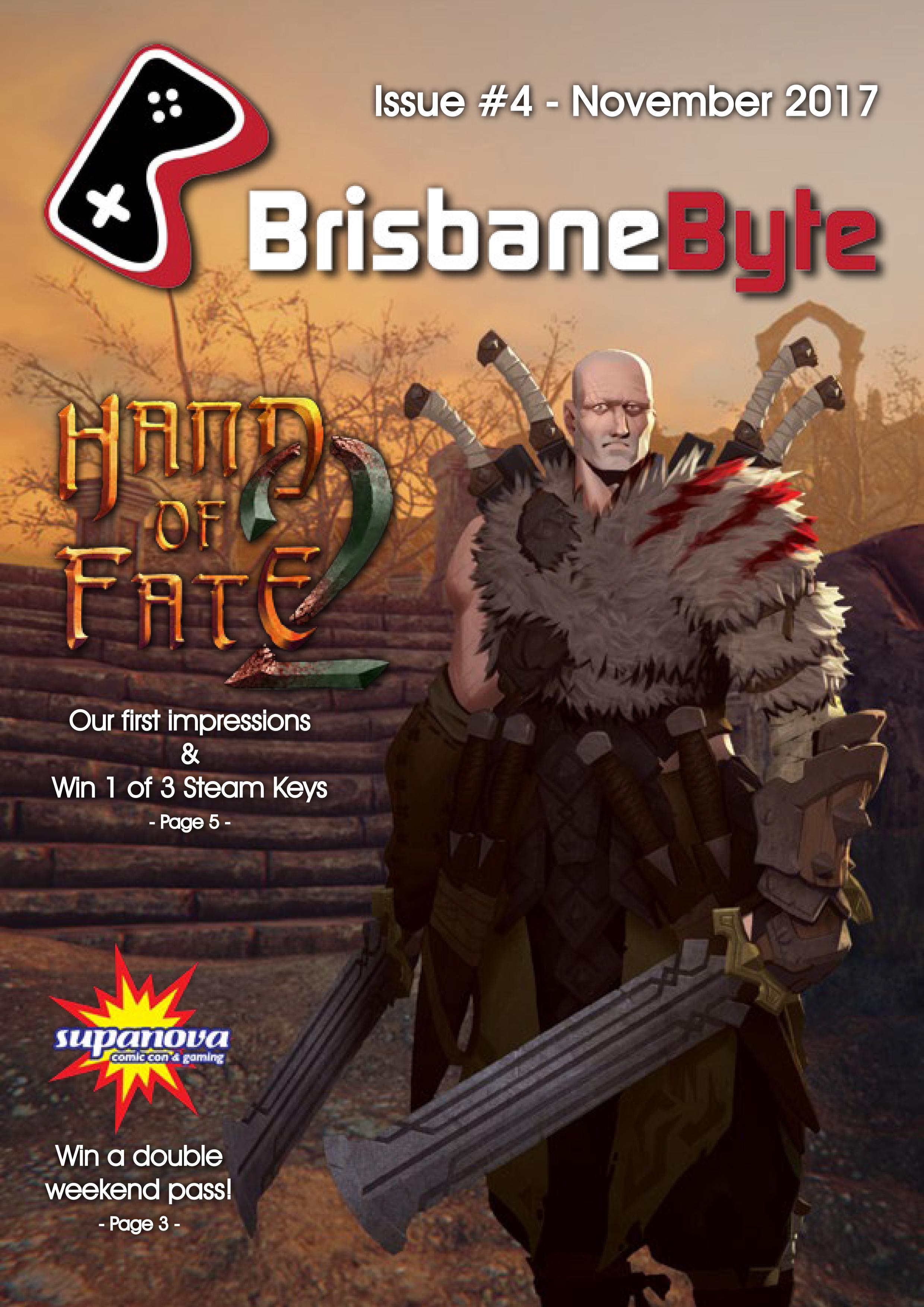 Brisbane Byte 2017-11-1.jpg
