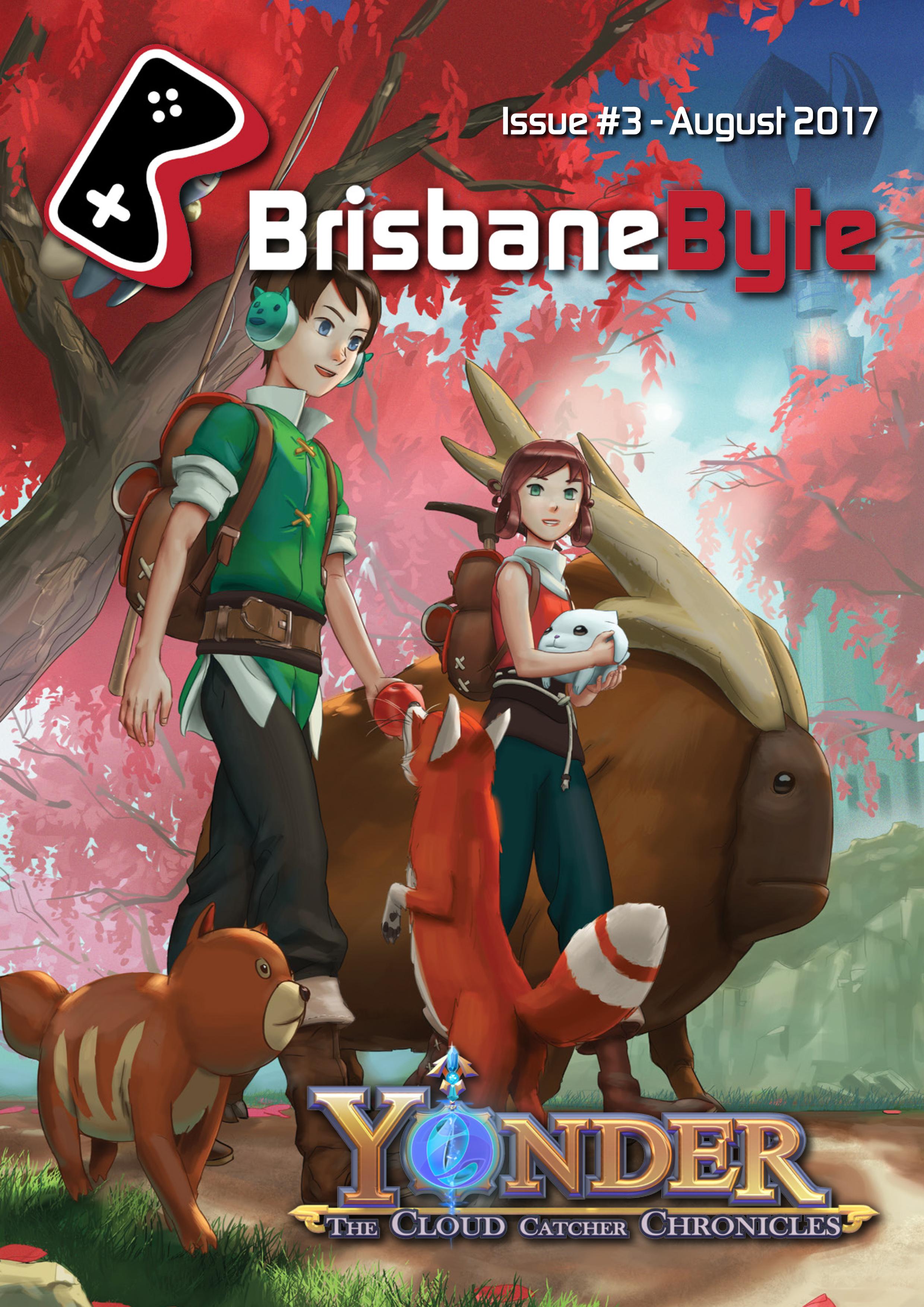 Brisbane Byte 2017-8-1.jpg
