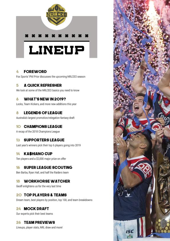 NRLCEO 2019 Season Guide2.jpg