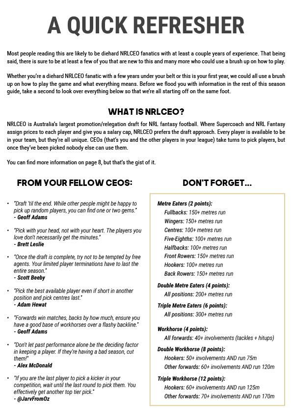 NRLCEO 2019 Season Guide5.jpg