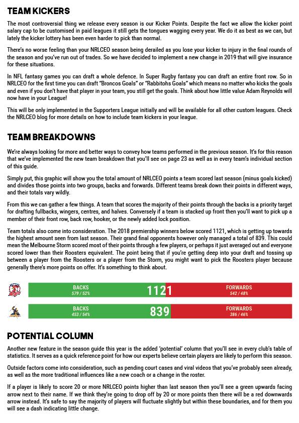 NRLCEO 2019 Season Guide7.jpg
