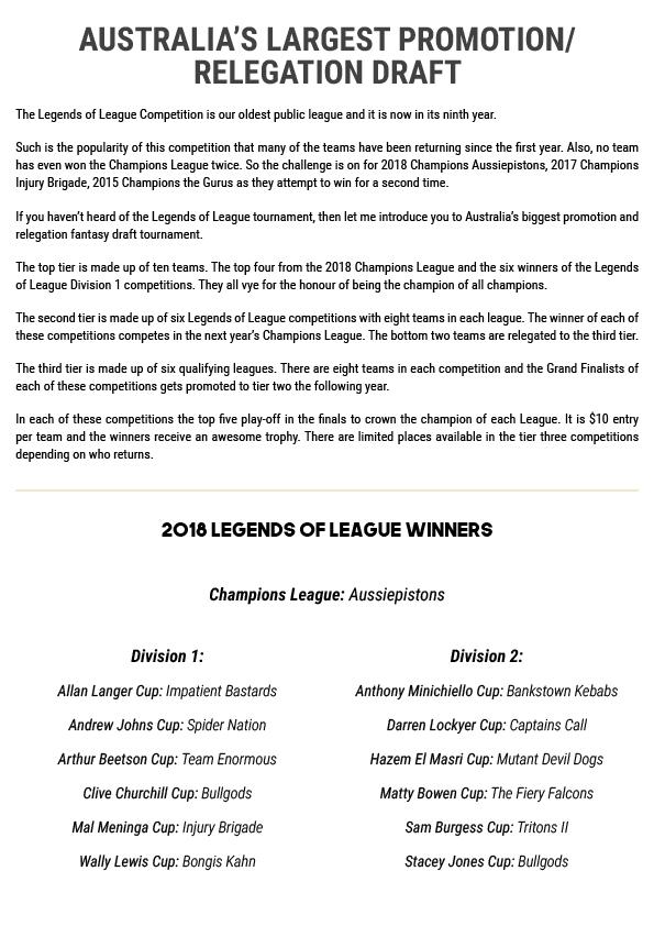 NRLCEO 2019 Season Guide8.jpg
