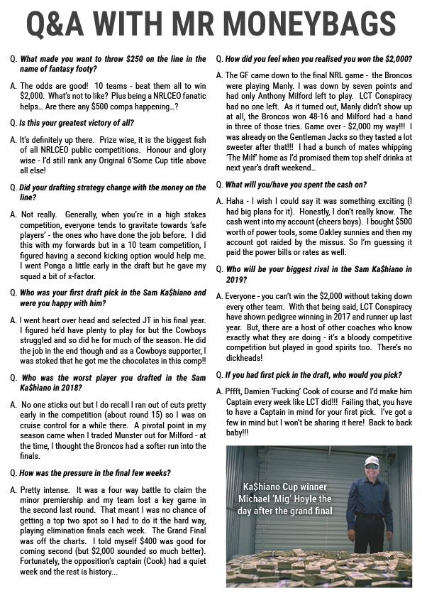NRLCEO 2019 Season Guide15.jpg
