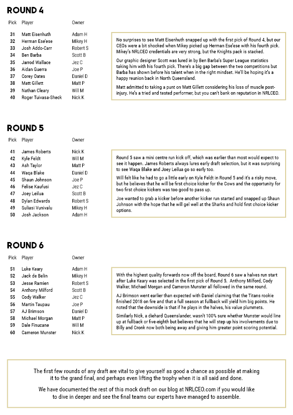 NRLCEO 2019 Season Guide25.jpg